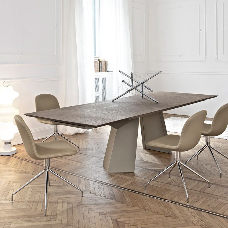 Philo sofas sectionals living natuzzi italia modern for Sofas natuzzi outlet madrid