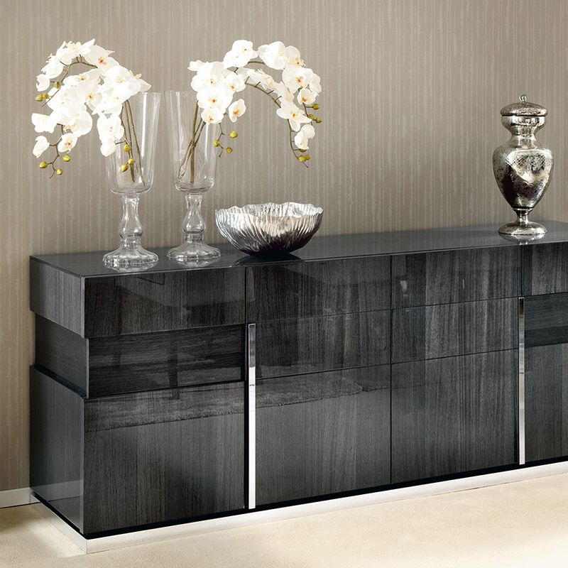 Dining Tables Alf Montecarlo Table
