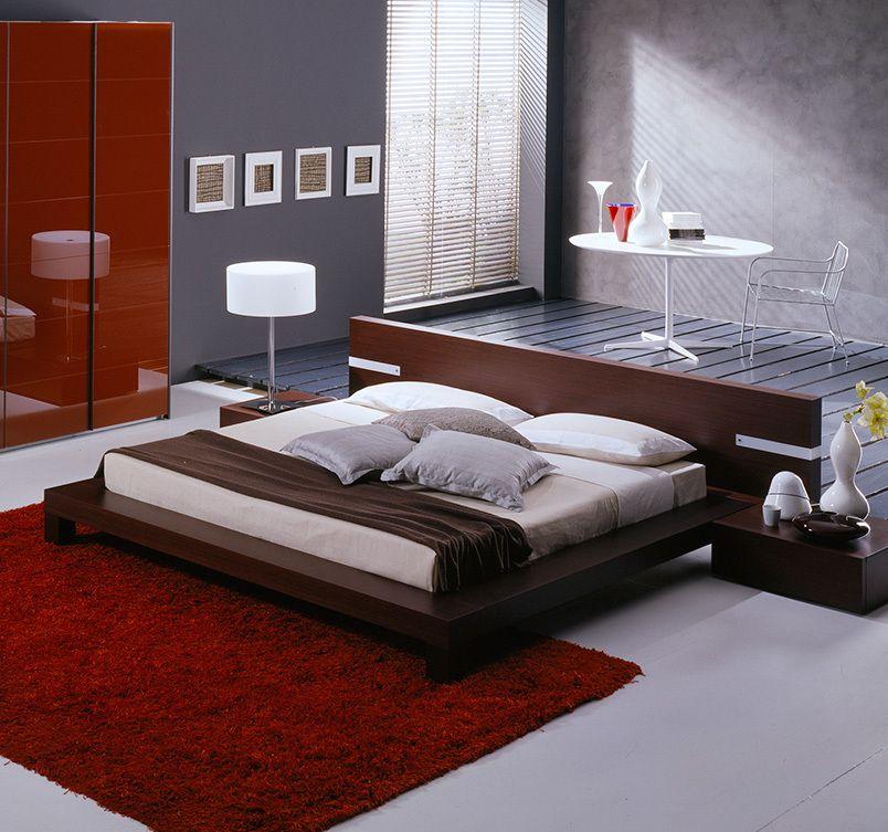 Bedroom Sets Rossetto Win Bedroom Set. Win Bedroom Set  Bedroom Sets  Bedroom   Rossetto  Modern furniture