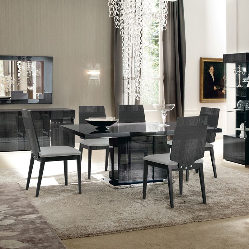 Dining Tables Alf Montecarlo Dining Table